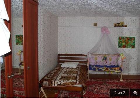 Квартира в Боровске - Фото 1