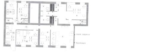 Коммерческая недвижимость, ул. Плеханова, д.59 - Фото 3
