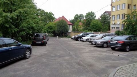 Двухкомнатные квартиры в центре города - Фото 3