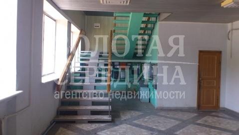 Продам помещение под офис. Белгород, Рабочая ул. - Фото 2