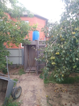 Продажа дома, Астрахань, 2-я Лиственная - Фото 4