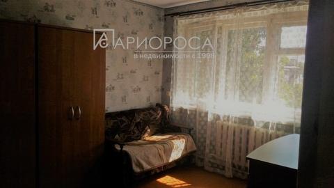 Сдается 1 ком.квартира ул.Профсоюзная 23 - Фото 1