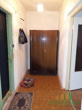 Сдается 1 к. квартира - Фото 4