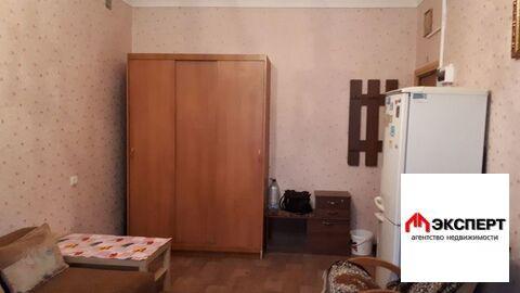 Комната ул. Володарского - Фото 2
