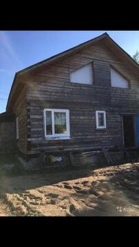 Продажа дома, Чита, СНТ Урожай - Фото 2