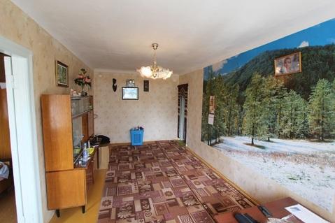 2-х комнатная ул. Гагарина д.4 г. Конаково - Фото 5