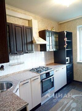 Продажа квартиры, Рязань, Ул. Новоселов - Фото 1