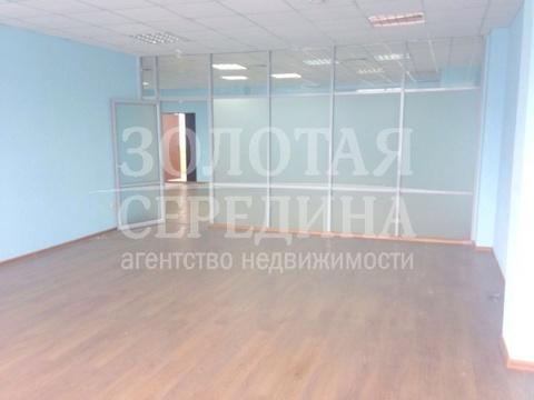 Продам помещение под офис. Белгород, Гражданский п-т - Фото 5