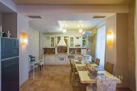 Продажа квартиры, Екатеринбург, Ул. Сакко и Ванцетти - Фото 1