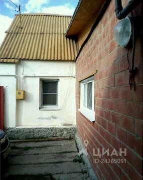 Дом в Челябинская область, Челябинск Ставропольская ул, 191 (82.0 м) - Фото 1