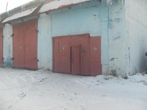Объявление №50830184: Помещение в аренду. Кемерово, ул. Красноармейская,