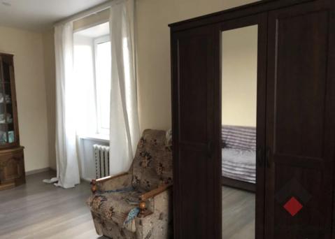 Продам 2-к квартиру, Голицыно Город, проспект Керамиков 84 - Фото 3