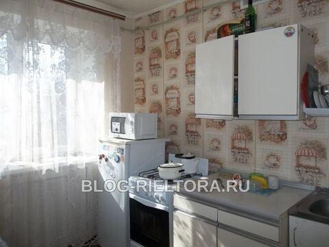 Аренда квартиры, Саратов, Ул. Дегтярная - Фото 2