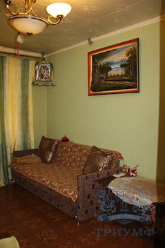 Сдам комнату 15м, в двухкомнатной квартире. Рекинцо-2, 1 - Фото 1