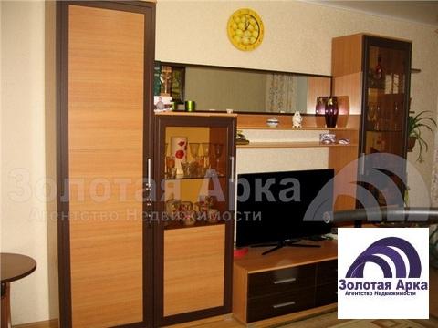 Продажа квартиры, Абинск, Абинский район, Ул. Абрикосовая - Фото 1