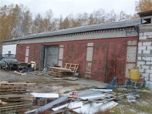 Продажа производственного помещения, Исетский район - Фото 2