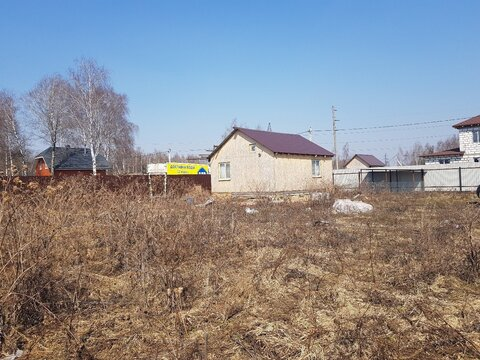 Продам дом в черте города Раменское - Фото 2