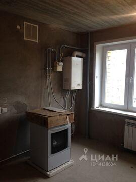 Продажа квартиры, Новочебоксарск, Ул. Винокурова - Фото 1
