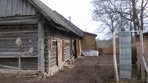 Для ведения сельского хозяйства жилой дом и участок 22 сотки - Фото 5