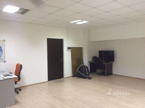 Аренда офиса, Королев, Космонавтов пр-кт. - Фото 2