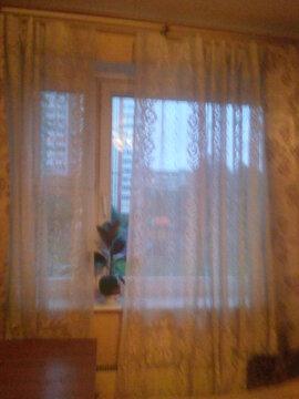 Сд.посутчн vip комнату в сутки, 14м2 на 3 места - Фото 1