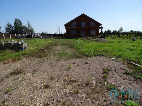 Продажа дома у Петергофа - Фото 4