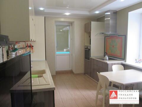 Квартира, ул. Савушкина, д.4 к.2 - Фото 5