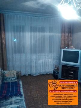 3х квартира Лесзавод - Фото 5