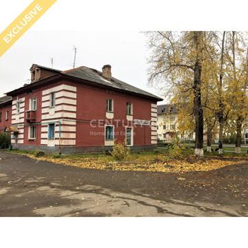 Пермь, Маршала Рыбалко, 4 - Фото 2