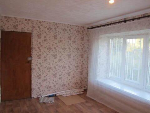 Комната в 5-ти ком. кв-ре п.Балакирево, Александровский р-н Владимирск - Фото 2