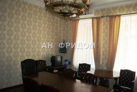 Офисное помещение 175м2 с евроремонтом - Фото 4