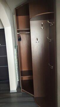 Сдается однокомнатная квартира г. Обнинск ул. Ленина 201 - Фото 4