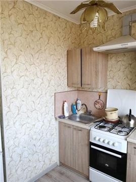 Аренда квартиры, Калининград - Фото 1