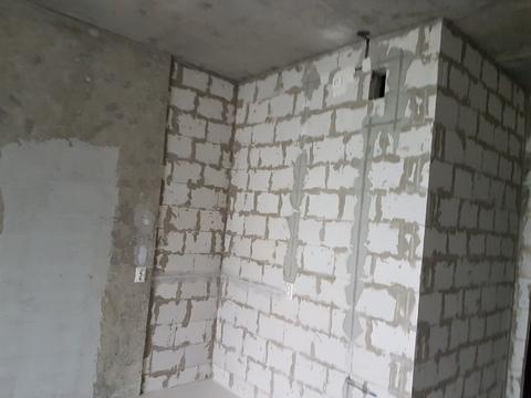 Продам студию Невский район собственность - Фото 2