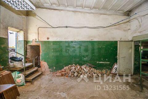 Аренда производственного помещения, Миасс, Ул. Калинина - Фото 2