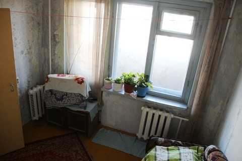 Продажа квартиры, Комсомольск-на-Амуре, Ул. Сусанина - Фото 3