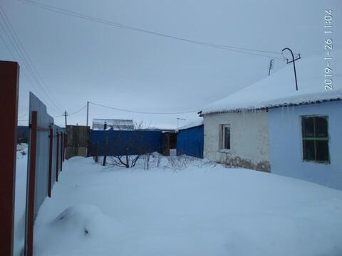Дом рядом с Семилуками - Фото 2