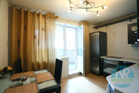 Продажа однокомнатных квартир в италии