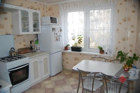 Продам 2-к квартиру, Новый Городок, 23 - Фото 4