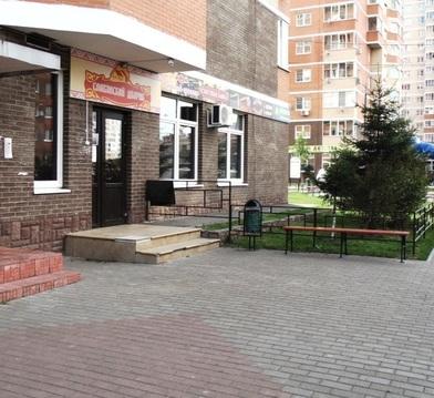 Куйбышева 61а (ном. объекта: 1602) - Фото 1