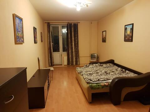 Квартира в 5 мин от м Международная - Фото 3