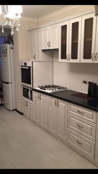 Продажа квартиры, Пятигорск, Ул. Адмиральского - Фото 1