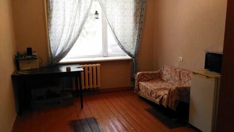 Комната в общежитии в Дубне на левом берегу - Фото 2