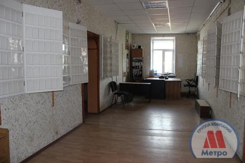 Коммерческая недвижимость, пр-кт. Октября, д.84 к.А - Фото 3