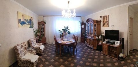 Продается квартира с ремонтом Петлякова 13 - Фото 2