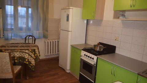 2-комнатная квартира с мебелью и техникой в 3-Давыдовском - Фото 1