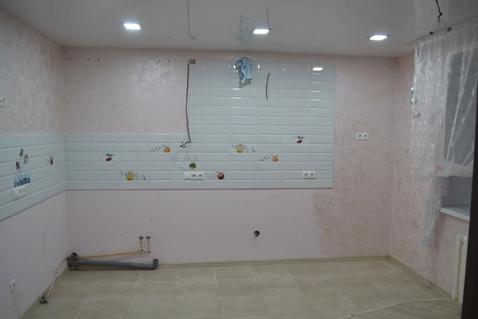 Продается 2х комнатная квартира, ул. Академика Ураксина, д. 3 - Фото 2