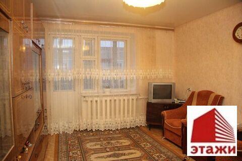 Продажа квартиры, Муром, Карачаровское ш. - Фото 2