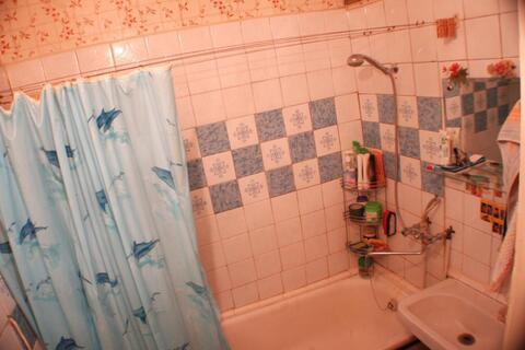 2-комнатная квартира в Александрове, по ул. Королева, д. 1 - Фото 4