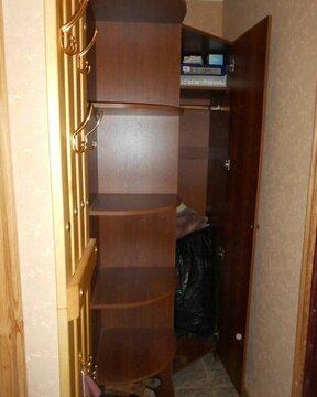 Продается однокомнатная квартира в Энгельсе, Комсомольска 151 - Фото 3